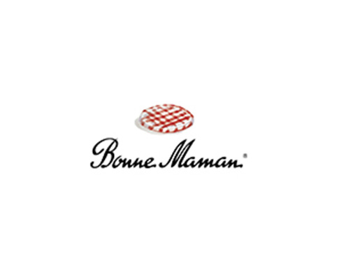 Bonne-Maman-featured