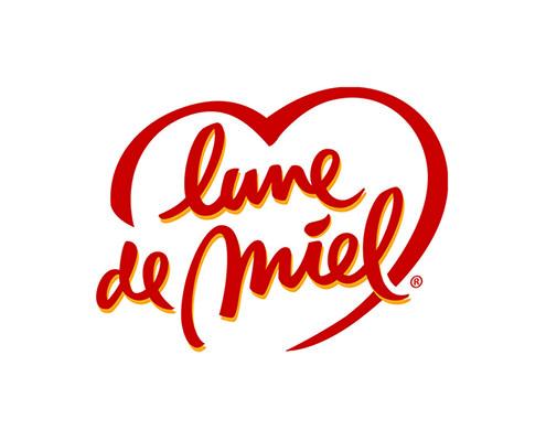 LUNE DE MIEL - featured01