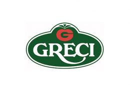 GRECI-featured
