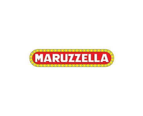 MARUZZELLA-featured