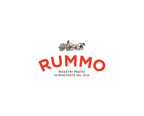 rummo-featured