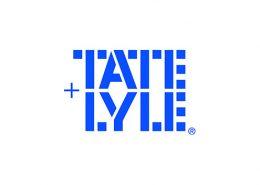 TATE_LYLE