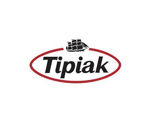 TIPIAK - featured