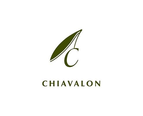 Chiavalon