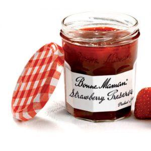 Bonne Maman - Strawberry