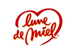 LUNE DE MIEL - featured01