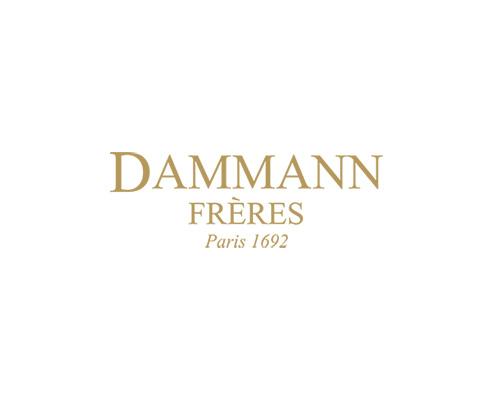 dammann-logo