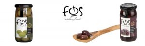 fos-cover