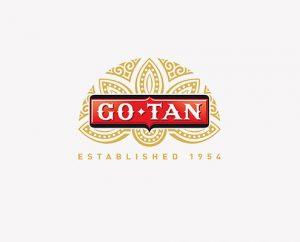 gotan-featured
