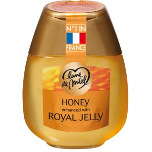 lune-de-miel