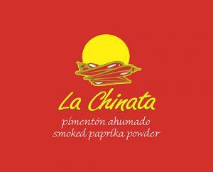 LA CHINATA-featured
