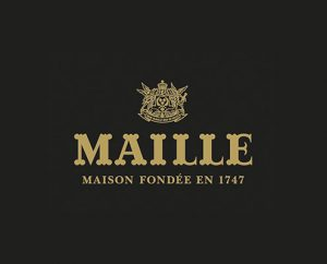 maille-featured