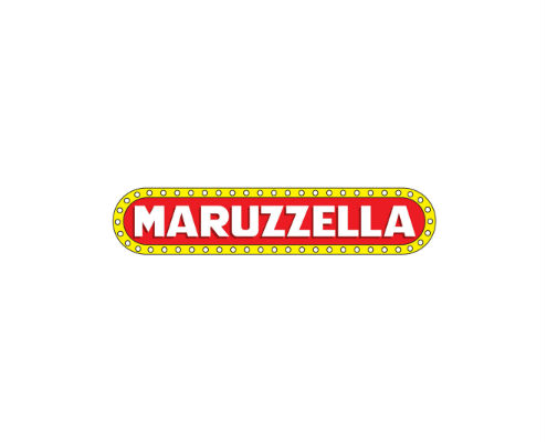 MARUZZELLA-featured