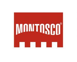 MONTOSCO
