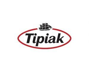 TIPIAK - featured