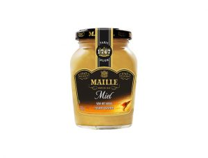 Maille miel