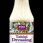 Alfez Tahini dressing