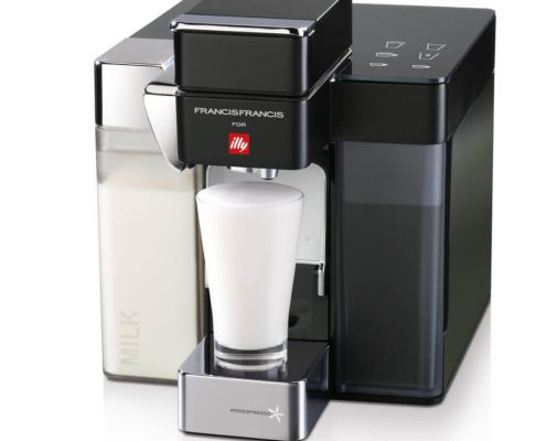 Y5 milk