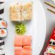 sushi_saitaku
