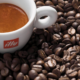 Međunarodni dan kave_illy